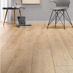 Laminate SOLID PLUS AC6/33 12ММ DECOR 471 W