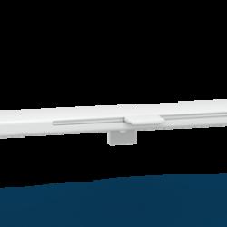 Air vent valve Comfort Box